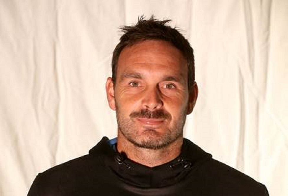 Yardy to leave Sussex for coaching new role
