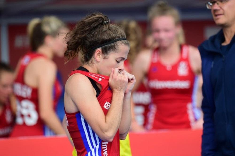 Dutch score in last 90 seconds
