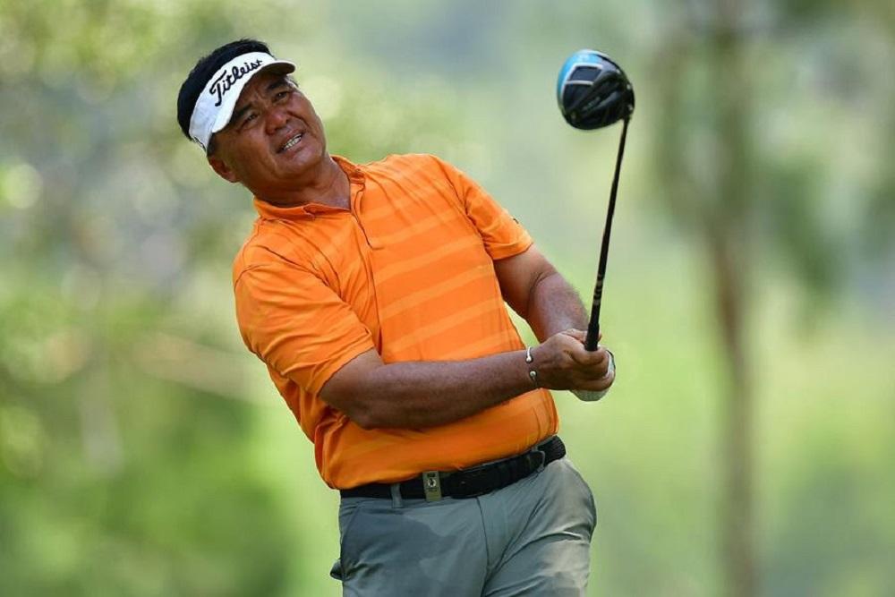 Ciputra Golfpreneur Tournament