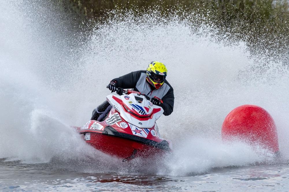 British Jet Sport Championship