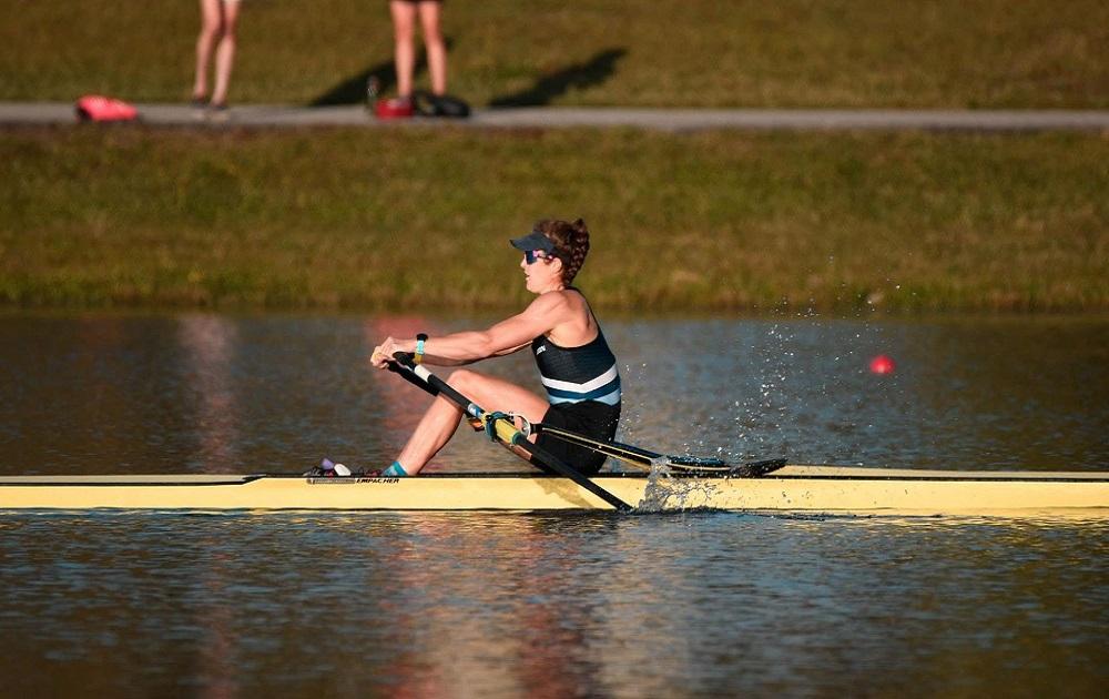 emifinals set for 2020 U.S. Olympic Team Trials